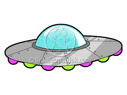 Do ufos exist i think that ufos do exist sightings of unusual aerial